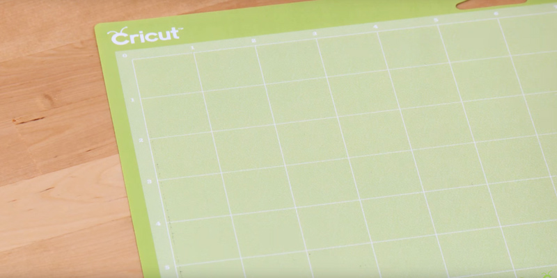 "Review of Cricut 2002217 Variety 12""x12"" Cutting Mat (3 Pack)"