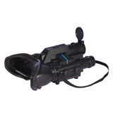 Smart Bargains Spy Net Night Vision Goggles