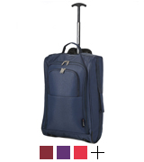 5 Cities Cabin Approved Lightweight Hand Luggage