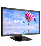ViewSonic TD2220 TD-Series Dual-Point Touch Screen