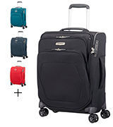 Samsonite Spark SNG Spinner Hand Luggage