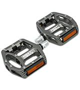 MEETLOCKS Road Bike Pedals
