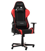 DXRacer GC-F11-NR-H1 Gaming Chair