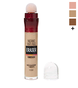 Maybelline New York Eraser Eye Concealer