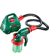 Bosch PFS 3000-2 All-Paint All Paint Spray System