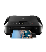 Canon PIXMA MG5750 All-in-One Printer