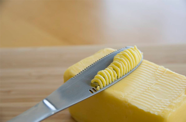 Best Butter Knives