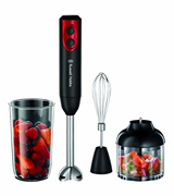 Russell Hobbs 18980 3-in-1 Hand Blender