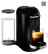 Nespresso Vertuo Plus Coffee Machine
