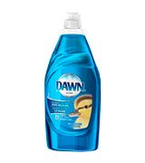 Dawn Original Scent Ultra Dishwashing Liquid