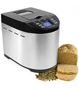 Andrew James Premium Bread Maker With Nut Dispenser