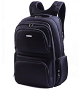 Polaris PLB-01 Laptop Backpack