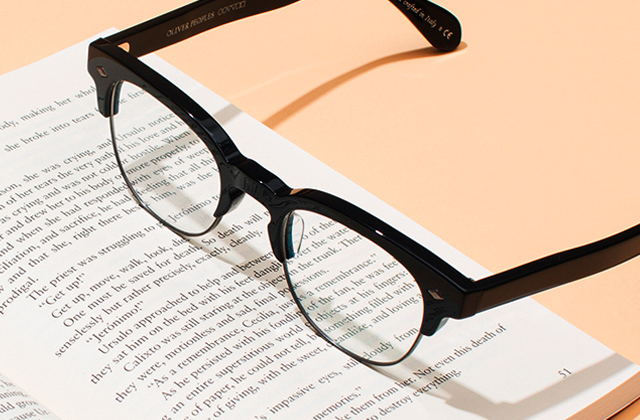 Best Reading Glasses