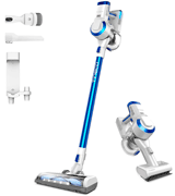 Tineco A10 Hero 2-in-1 Cordless Stick Vacuum Cleaner