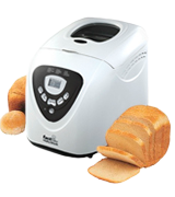 Morphy Richards 48281 Bread maker