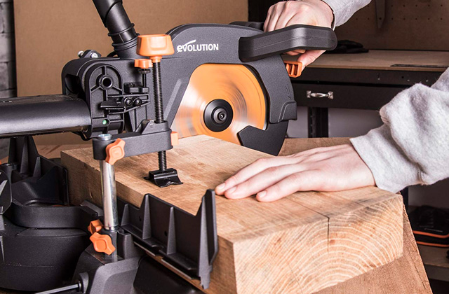 Best Metal Cutting Saws
