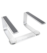 Griffin GC160342 esktop Stand for Laptops & Macbooks