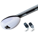 Easy 800 N Garage Door Opener