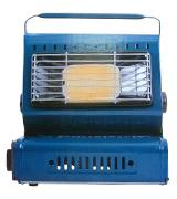 Topflame Portable Gas Heater