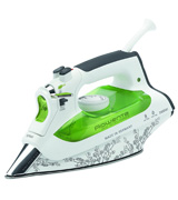 Rowenta DW6020 ECO Intelligence Steam Iron