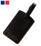 Samsonite 52972/1041 Luggage Tag, 23 cm