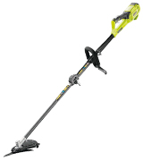 Ryobi RBC1226I Electric 2-in-1 Brush Cutter