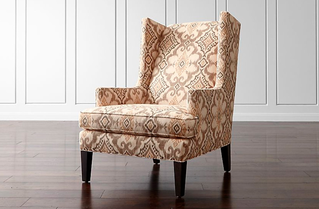 Best Wingback Armchairs