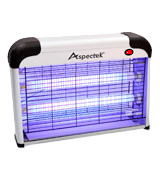 Aspectek Fly and Insect Killer