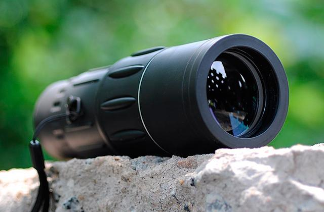 5 best monoculars reviews of 2018 in the uk bestadvisers.co.uk