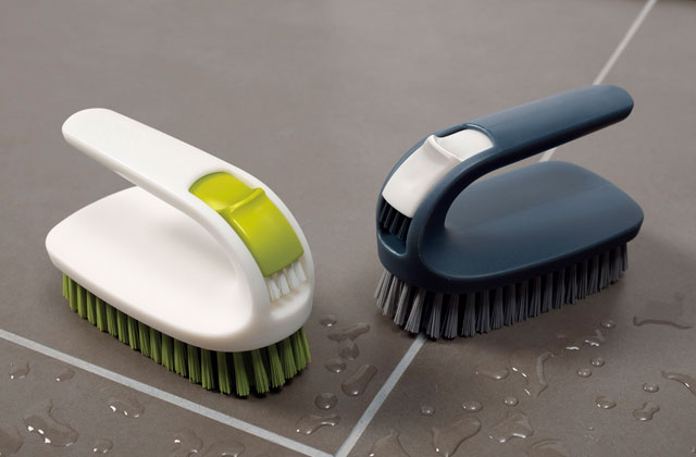 Best Scrubbing Brushes