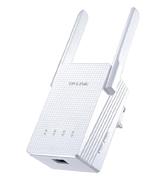 TP-LINK RE210(UK) Universal Dual Band Range Extender