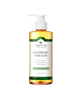 Tree to Tub Shampoo for All Hair Types