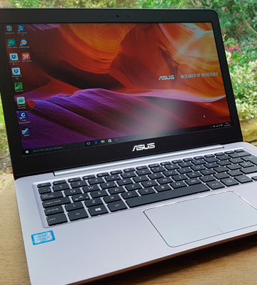 Review of ASUS C223NA-GJ0014 11.6-Inch HD Notebook (N3350, 4GB RAM, 32GB eMMC)