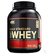 Optimum Nutrition 100% Whey Gold Standard Whey Protein Powder