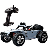 TOZO C5031 Off Road 4x4 Remote Control Car