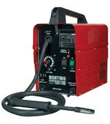 Sealey MIGHTYMIG100 Professional Mig Welder