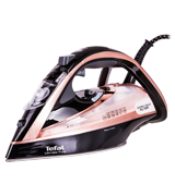 Tefal FV9845 Ultimate Pure Steam Iron