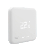 tado° Smart Thermostat Add-on for Multi-Room Control