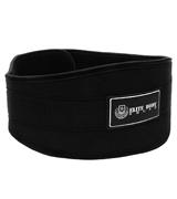Elite Body Squad Pro Weight Lifting Belt