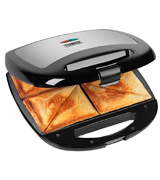 Tower T27010 Sandwich Toaster