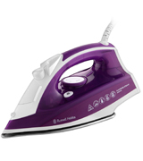 Russell Hobbs 23060 Supreme Steam Traditional Iron