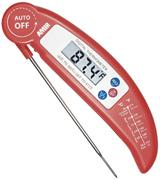 Amir Food Thermometer