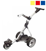 Pro Rider PR1192 Electric Golf Trolley