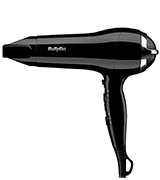 BaByliss Power Smooth Hair Dryer