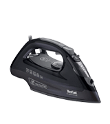 Tefal FV2660 Ultraglide Steam Iron