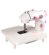 NEX D-1 Mini Sewing Machine