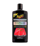 Meguiar's G17216EU Compound Colour & Clarity Restorer