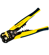 ZOTO ZT-E017 Wire Stripper Plier