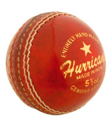 Gray Nicolls 541704 Hurricane Cricket Ball