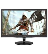 ViewSonic VX2457 FreeSync Gaming Monitor